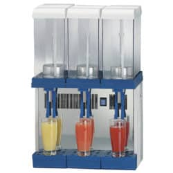 Dryckesdispenser